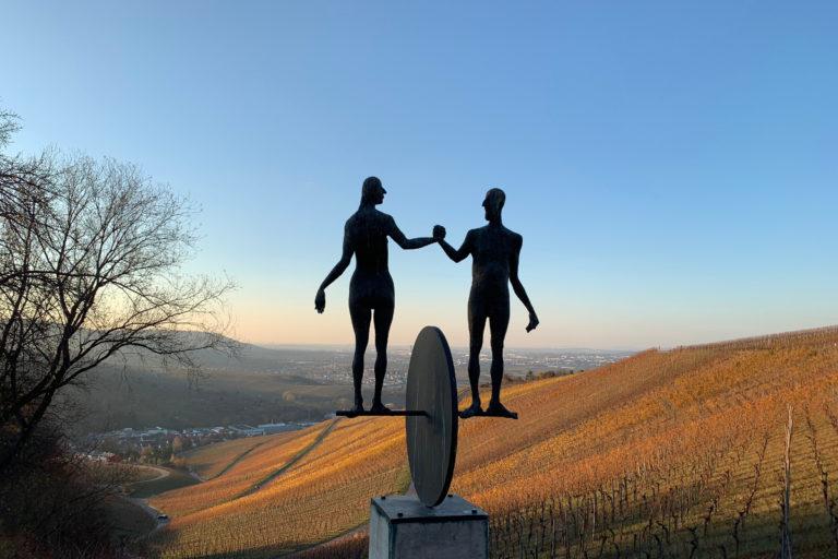 Skulpturenpfad_Beutelsbach_11_2018_1200x800